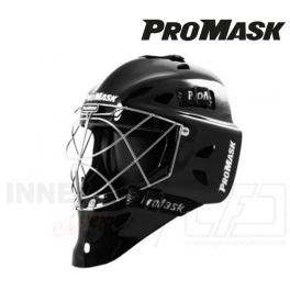ProMask W10 Invader, sort