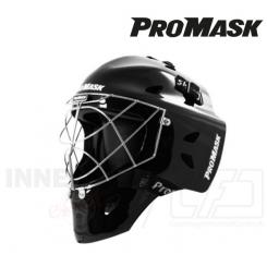 ProMask W11 Viper, sort