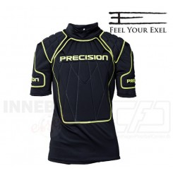 Exel Precision Protective T-shirt