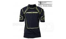Exel Precision Protective T-shirt