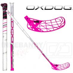 Oxdog Zero 27 pink