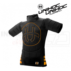 Unihoc Optima T-shirt panser
