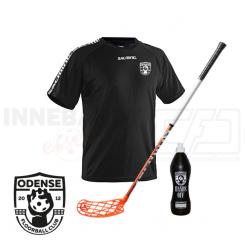 Startpakke - Odense Floorball Club - Junior