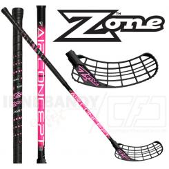Zone Zuper AIR Superlight 27