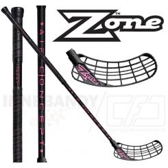 Zone Zuper AIR Superlight Black Series 26