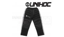 Unihoc Blocker Målmandsbukser