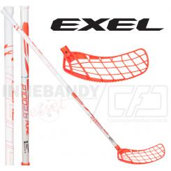 Exel Pure100 2.9 - 98 cm