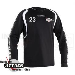Træningstrøje - Hvidovre Attack FC - Agon
