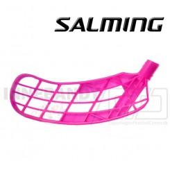 Salming Q1 Blad