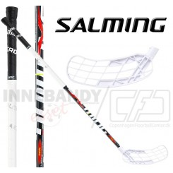 Salming Q1 X-shaft KickZone TipCurve 27