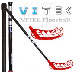Vitek Exercise 32 v.2 shiny