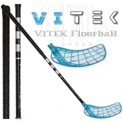 Vitek Exercise 32 v.2 mat