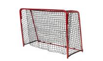 Mål 115 x 160 cm - collapsible