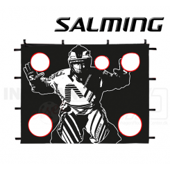 Salming Ball Buster (Uden mål)