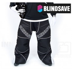 Blindsave Goalie Pants - black