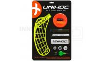 Unihoc Accessories Kit Player+