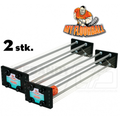 My Floorball Passer 2-pack