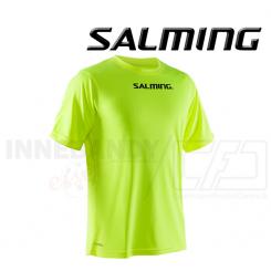 Salming T-shirt - Focus