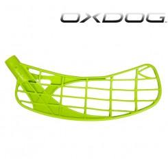 Oxdog Delta Blad