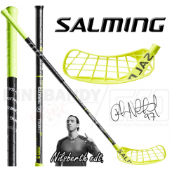 Salming Q2 TourLite 25 Robin Nilsberth edt.