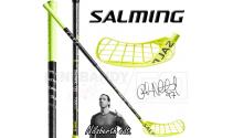 Salming Q2 TourLite 25 Robin Nilsberth edt.