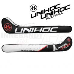 Unihoc Stavtaske Supersonic