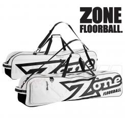 Zone Toolbag - Beastmachine