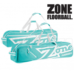 Zone Toolbag - Dirtbag