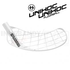 Unihoc Replayer Blad