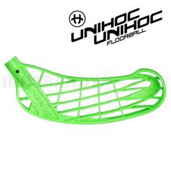 Unihoc EVO 3 Hook - Zorroblad