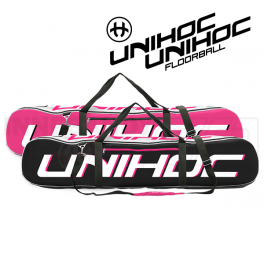 Unihoc Toolbag - Ultra dual case Neon Cerise