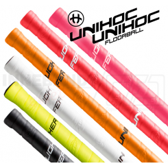 Unihoc Feather Light Grip