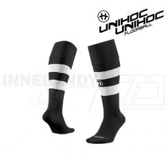 Unihoc Control Spillerstrømper
