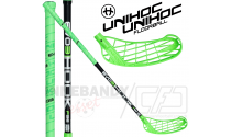 Unihoc EVO 3 Hook 32 green/black