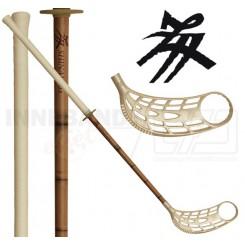 Zii Shinai 002