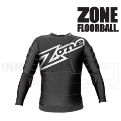 Zone Monster T-shirt panser