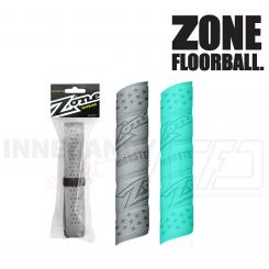 Zone Monster AIR Grip