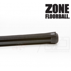 Zone Grip Profile EVA Band Set