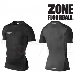 Zone Compression T-shirt 2.0