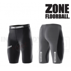 Zone Compression Shorts 2.0