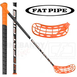 Fat Pipe G31 jab