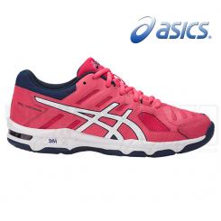 Asics Gel Beyond 5 - Dame - pink