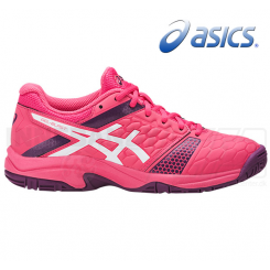 Asics Gel Blast 7 GS - Junior - pink