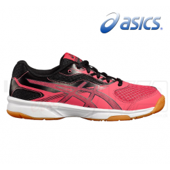 Asics Gel Upcourt 2 GS - Junior - pink