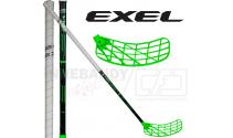 Exel Vision100 2.6 black