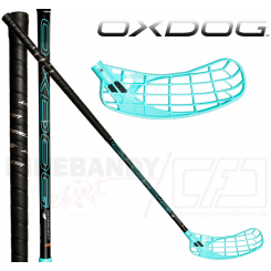 Oxdog Razor Ultralight 27 Oval
