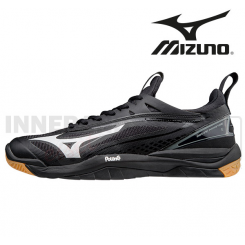 Mizuno Wave Mirage 2 Herre