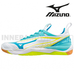Mizuno Wave Mirage 2 Dame
