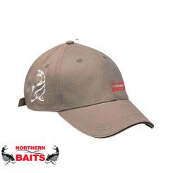 Clique Davis Cap - Northern Baits - Khaki