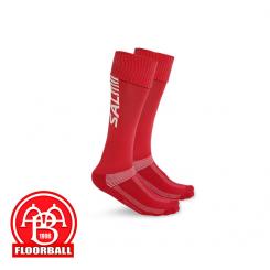 Spillestrømper - Aab Floorball - Team